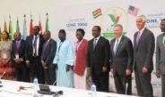 AGOA: Un levier de partenariat gagnant-gagnant entre les États-Unis et l'Afrique