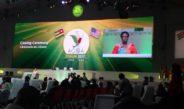 Comment le Togo compte tirer profit de l'Agoa