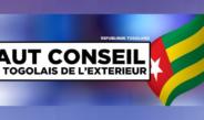 Lancement officiel du Haut Conseil des Togolais de l'Extérieur