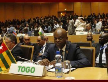 """Lancement de la """"Décennie des racines et diasporas africaines"""""""