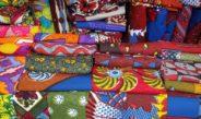 Décret fixant les conditions d'importation et de fixation des tissus imprimés au Togo