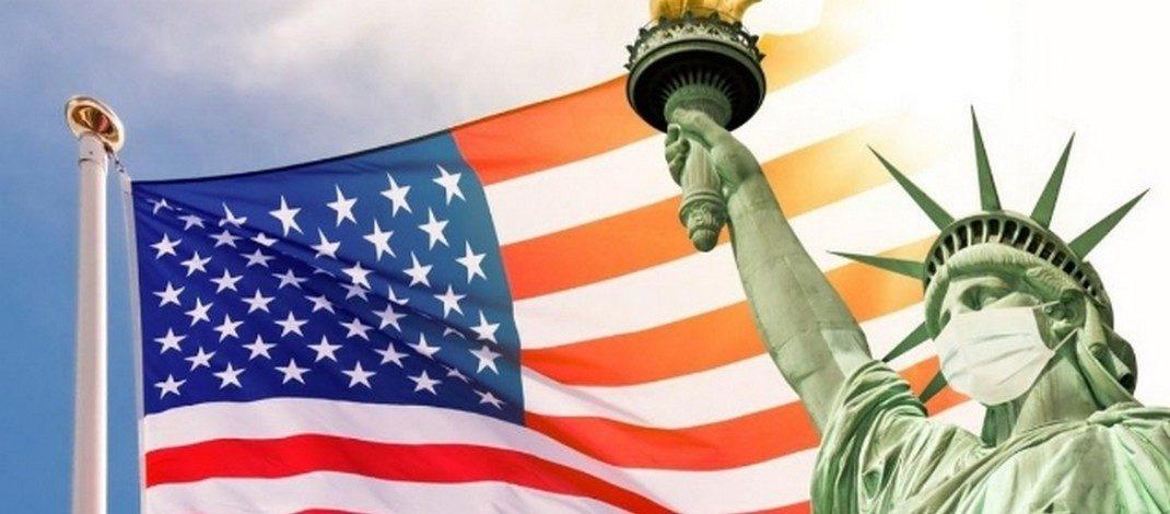 Les USA classent le Togo parmi les 11 pays les plus sûrs au monde